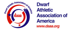 Dwarf Athletic Association of America
